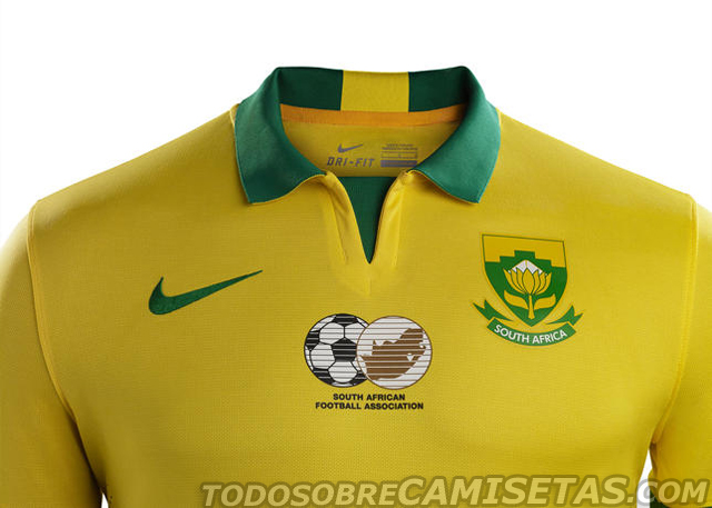 South-Africa-14-15-NIKE-new-home-kit-2.jpg
