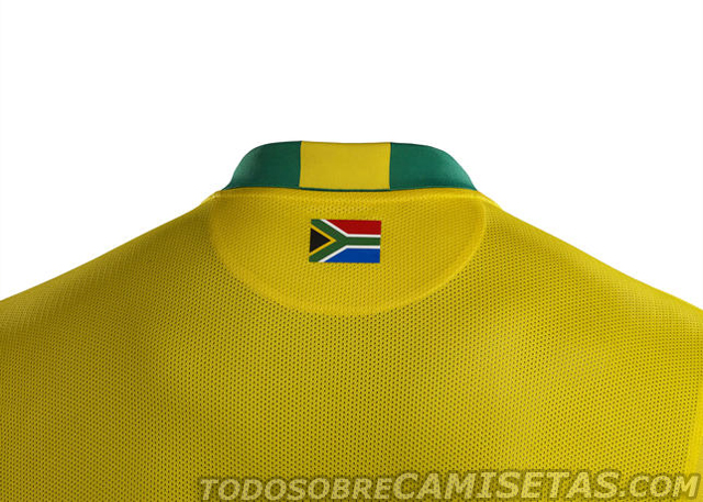 South-Africa-14-15-NIKE-new-home-kit-3.jpg