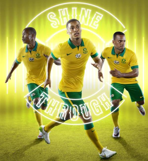 South-Africa-14-15-NIKE-new-home-kit-4.jpg
