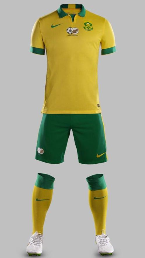 South-Africa-14-15-NIKE-new-home-kit-5.jpg