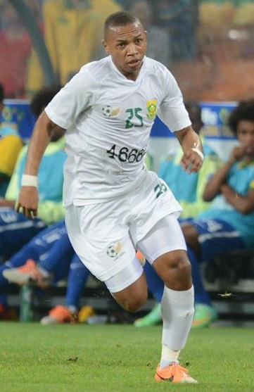 South-Africa-2014-NIKE-away-46664-kit-white-white-white.jpg