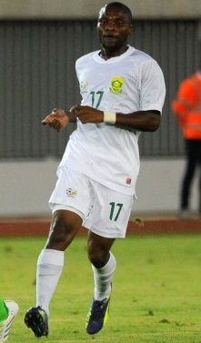South-Africa-2014-NIKE-away-kit-white-white-white.jpg