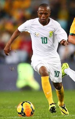 South-Africa-2014-NIKE-away-kit-white-white-yellow.jpg