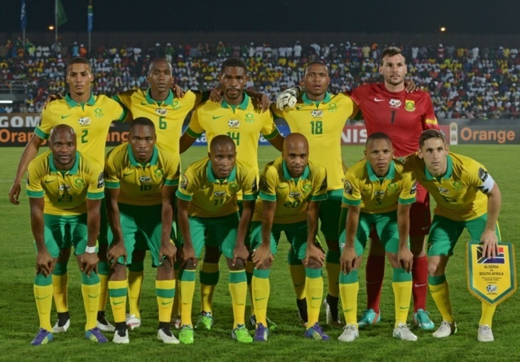 South-Africa-2015-NIKE-home-kit-yellow-green-yellow-line-up.jpg