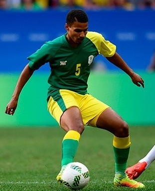 South-Africa-2016-olympic-home-kit-green-yellow-green.jpg