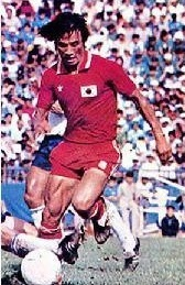 South-Korea-1979-adidas-home-kit-red-red-red.jpg