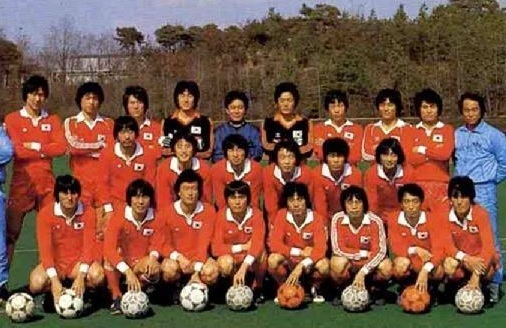 South-Korea-1984-KOLON-home-kit-red-red-red-training.jpg