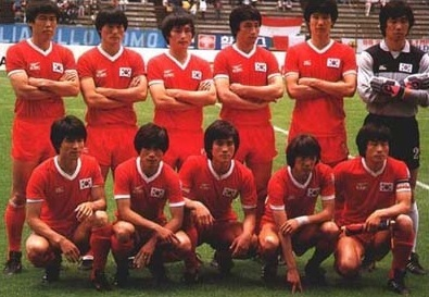 South-Korea-1986-Weekend-world-cup-home-kit-red-red-red-line-up.jpg