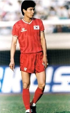 South-Korea-1988-Rapido-home-kit-red-red-red.jpg