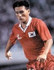 South-Korea-1990-Rapido-home-kit-red-red-red-21.jpg