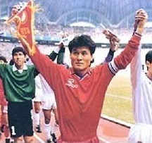 South-Korea-1990-Rapido-home-kit-red-red-red-31.jpg