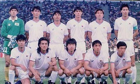 South-Korea-1990-Rapido-world-cup-away-kit-white-white-white-line-up.jpg