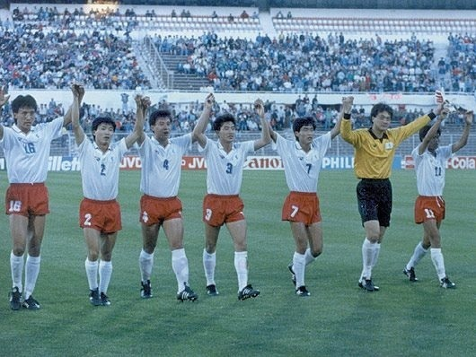 South-Korea-1991-Rapido-away-kit-white-red-white.jpg