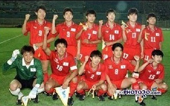South-Korea-1991-Rapido-world-youth-home-kit-red-red-red-line-up-2.jpg