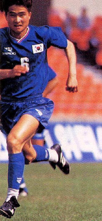 South-Korea-1992-RAPIDO-away-kit-blue-blue-blue.jpg