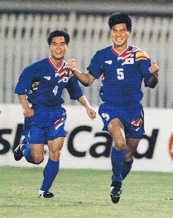 South-Korea-1993-Rapido-away-kit-blue-blue-blue.jpg