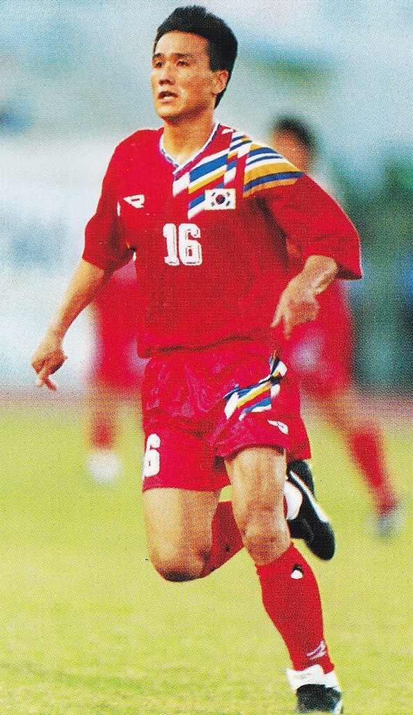 South-Korea-1993-Rapido-home-kit-red-red-red.jpg