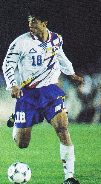 South-Korea-1994-Rapido-away-kit-white-blue-white.jpg