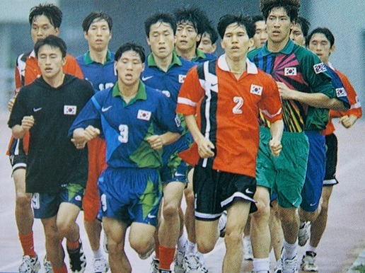 South-Korea-1996-NIKE-olympic-training-away-kit-blue-blue-red.jpg