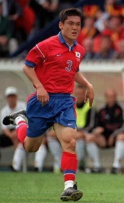 South-Korea-1998-NIKE-world-cup-home-kit-red-blue-red.jpg