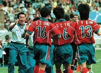 South-Korea-1998-NIKE-world-cup-third-kit-white.jpg