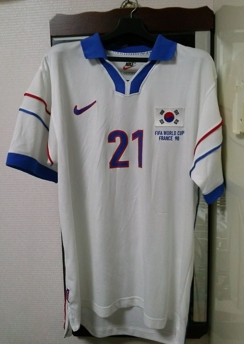 South-Korea-1998-NIKE-world-cup-third-shirt-white.jpg