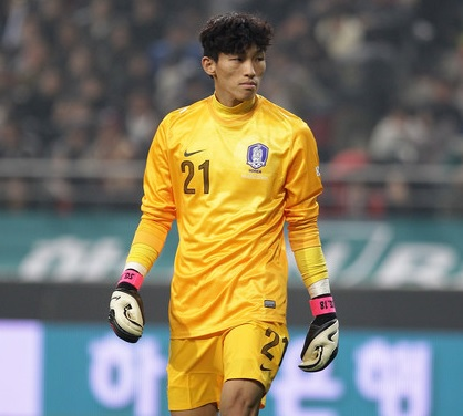 South-Korea-2014-Kim-Seung-Gyu.jpg