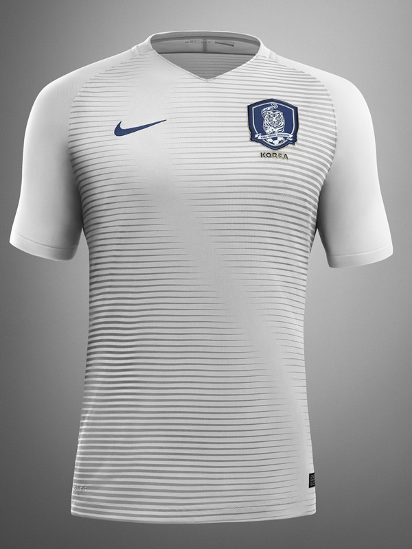 South-Korea-2016-NIKE-new-away-kit-1.jpg
