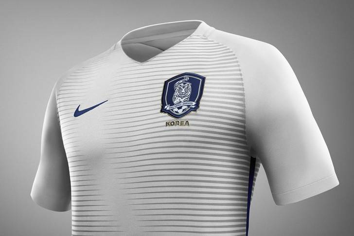 South-Korea-2016-NIKE-new-away-kit-2.jpg