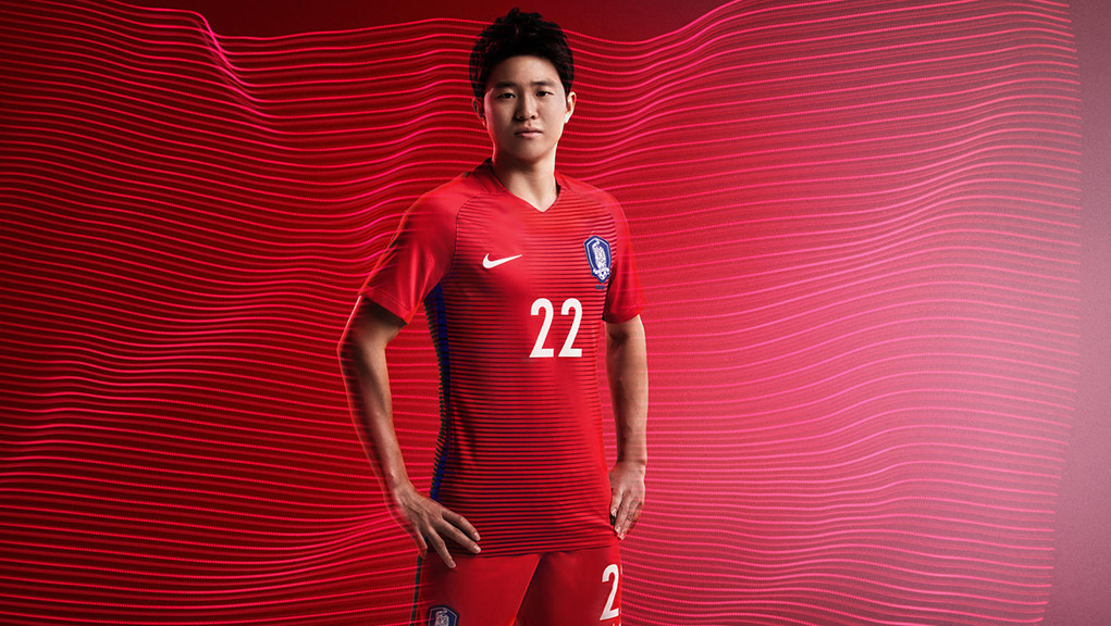 South-Korea-2016-NIKE-new-home-kit-1.jpg
