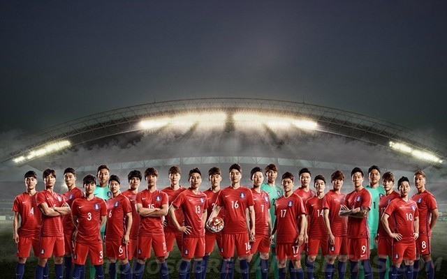 South-Korea-2016-NIKE-new-home-kit-5.jpg