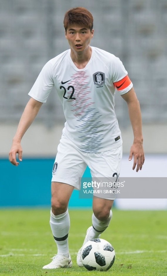 South-Korea-2018-NIKE-away.jpg