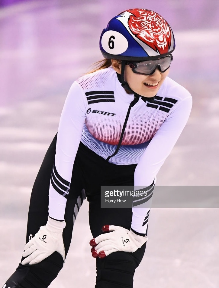 South-Korea-SCOTT-Choi-Min-jeong.jpg