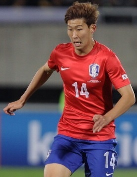 South-Korea-Son-Heung-Min.jpg