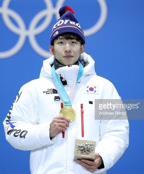 South-Korea-THE-NORTH-FACE-Lim-Hyo-jun.jpg