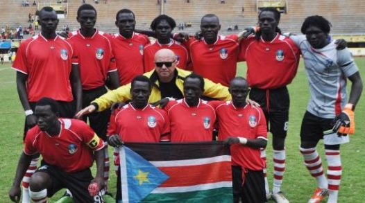 South-Sudan-12-unknown-home-kit-red-black-stripe-line-up.jpg