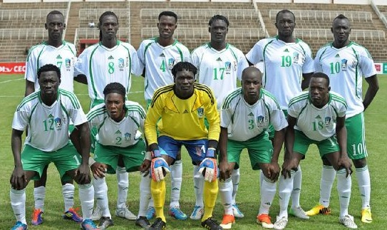 South-Sudan-13-adidas-away-kit-white-green-white-line-up.jpg
