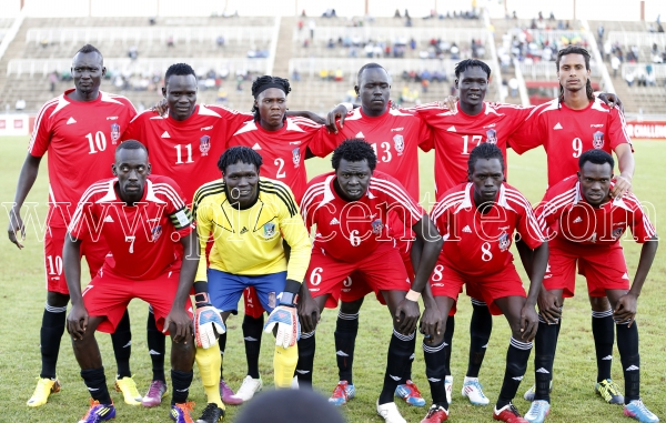 South-Sudan-13-adidas-home-kit-red-red-black-line-up.jpg