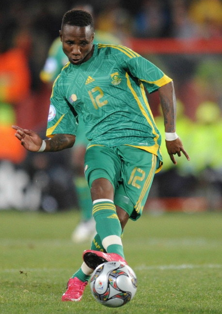 South Africa-09-adidas-confederations-cup-kit-green-green-green.jpg