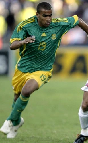 South Africa-09-adidas-uniform-green-yellow-green.JPG