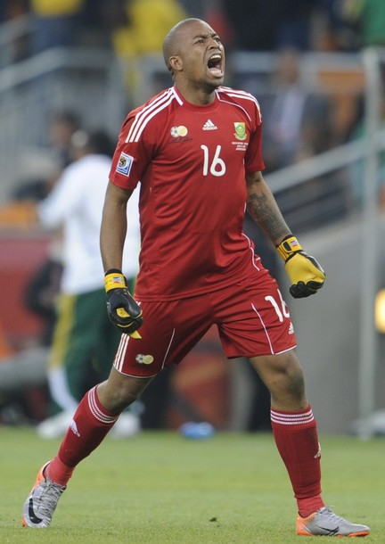South Africa-10-11-adidas-GK-kit-red-red-red.jpg