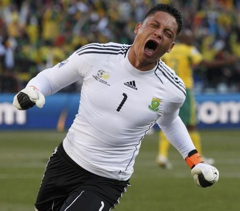 South Africa-10-11-adidas-GK-kit-white-black-white.jpg