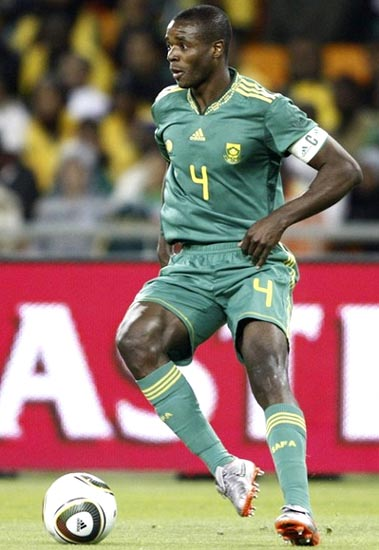 South Africa-10-11-adidas-away-kit-green-green-green.JPG