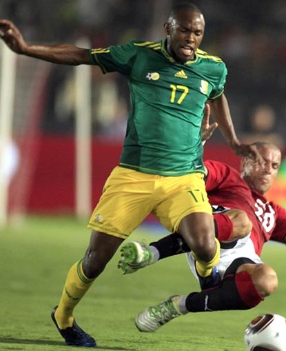 South Africa-10-11-adidas-away-kit-green-yellow-yellow.JPG