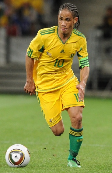 South Africa-10-11-adidas-home-kit-yellow-yellow-green.jpg