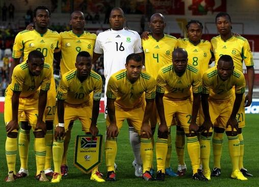 South Africa-10-11-adidas-home-kit-yellow-yellow-yellow-pose.JPG