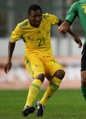 South Africa-10-11-adidas-home-kit-yellow-yellow-yellow.JPG