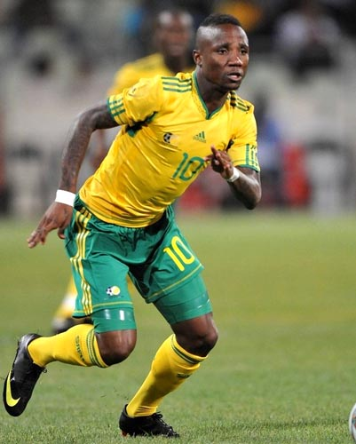 South Africa-10-11-adidas-uniform-yellow-green-yellow.JPG