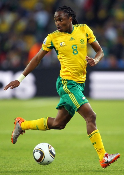 South Africa-10-adidas-World Cup-home-kit-yellow-green-yellow.JPG