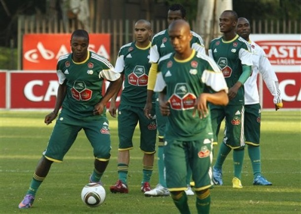 South Africa-10-adidas-training-green.jpg